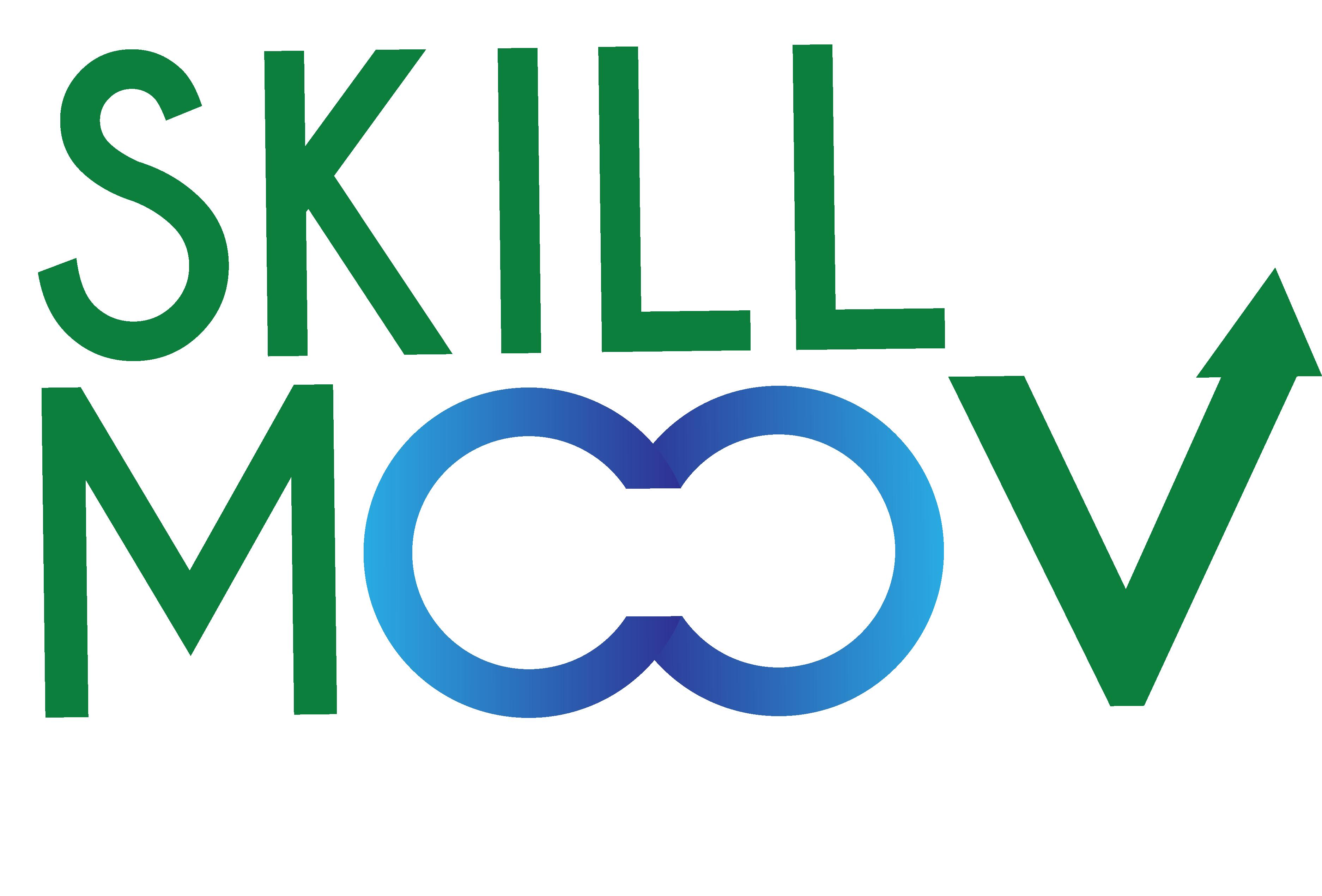skillmoov